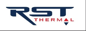 RST Thermal- Renew Aire (1)