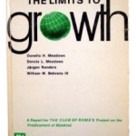 LTGrowth-cover-reg