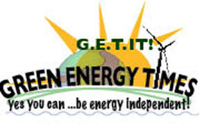 Green Energy Times Logo-GET IT.website