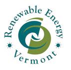 REV_Logo_Sm