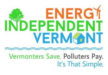 energy-independent-vermont-banner