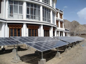 1280px-SPV_modules_LREDA_Office_Leh-Ladakh