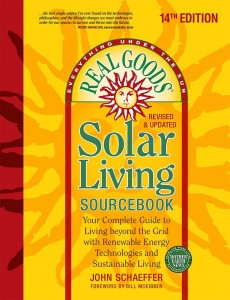 real-goods-solar-living-sourcebook-1_1