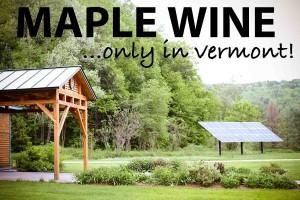 Photos courtesy of Fresh Tracks Vineyard & Winery