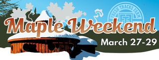 Maple-Weekend-Cover-2015