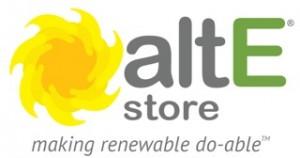 AltE_store_logo_tagline