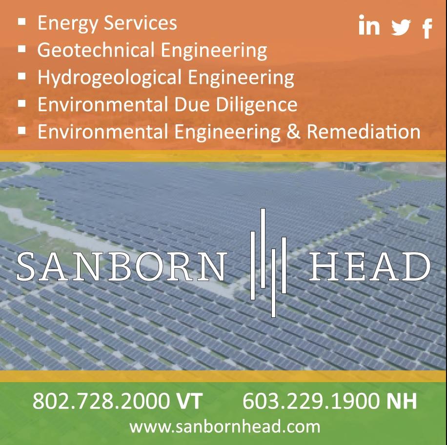 Sanborn Head Web Ad
