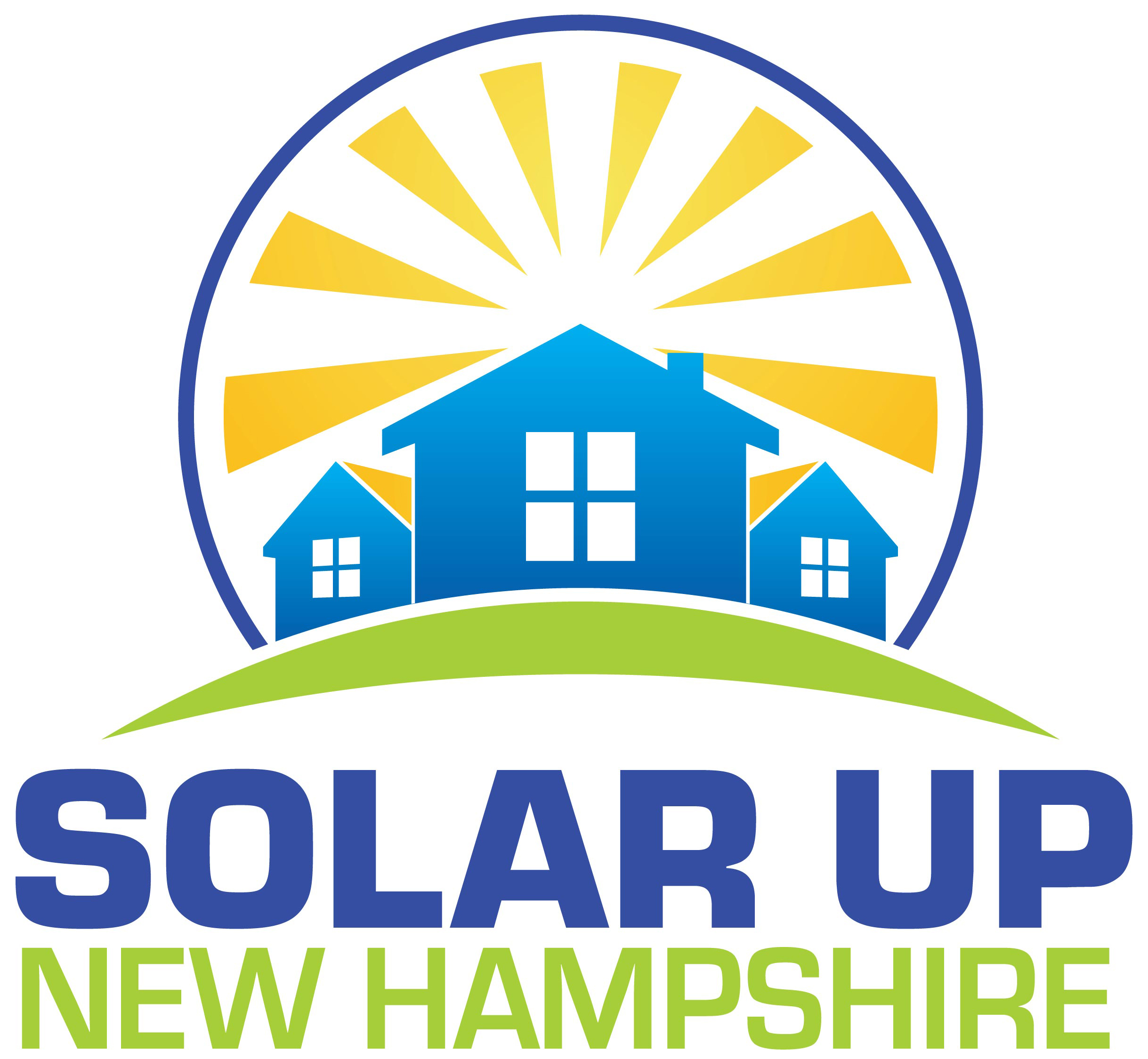 solarup_nh_logo_stacked