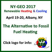 NY-GEO 2017